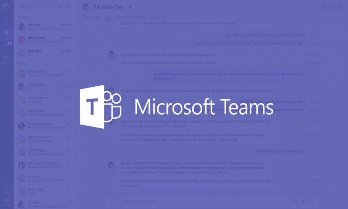 curso-teams-office-365